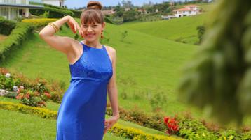 DesiredVanessa's hete webcam show – Meisjes op Jasmin