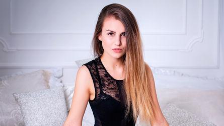 Esmayna | Ckxgirl