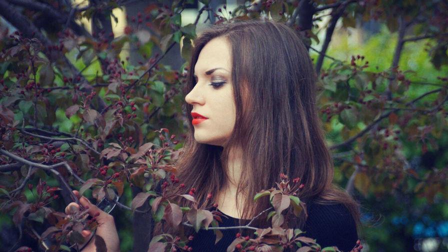 Fairouz | Livelady