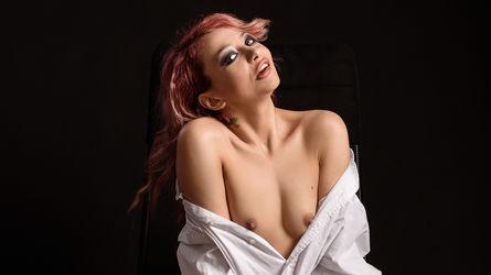 VanessaWills
