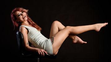 VanessaWills | Jasmin