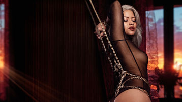 AmberBell's hot webcam show – Girl on Jasmin
