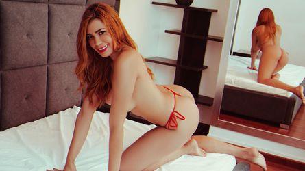 LisaMartorell