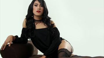 WildQueenSucker's hot webcam show – Transgender on Jasmin