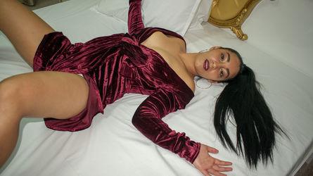 NaliniArti