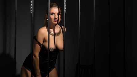 MistressDona | Private-vip