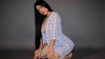 CelesteeRuiz