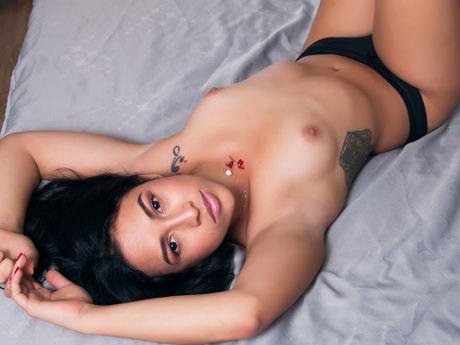 AndreaSuarez
