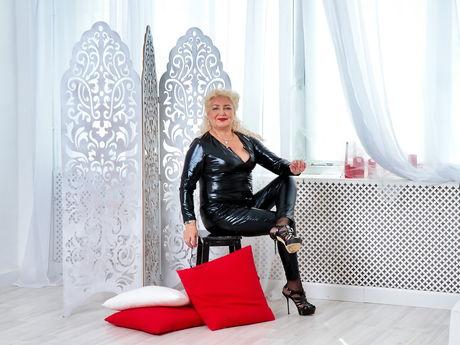 GrannyNeeeds | Wikisexlive