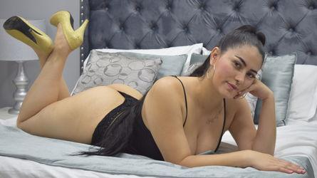 NatashaJenner