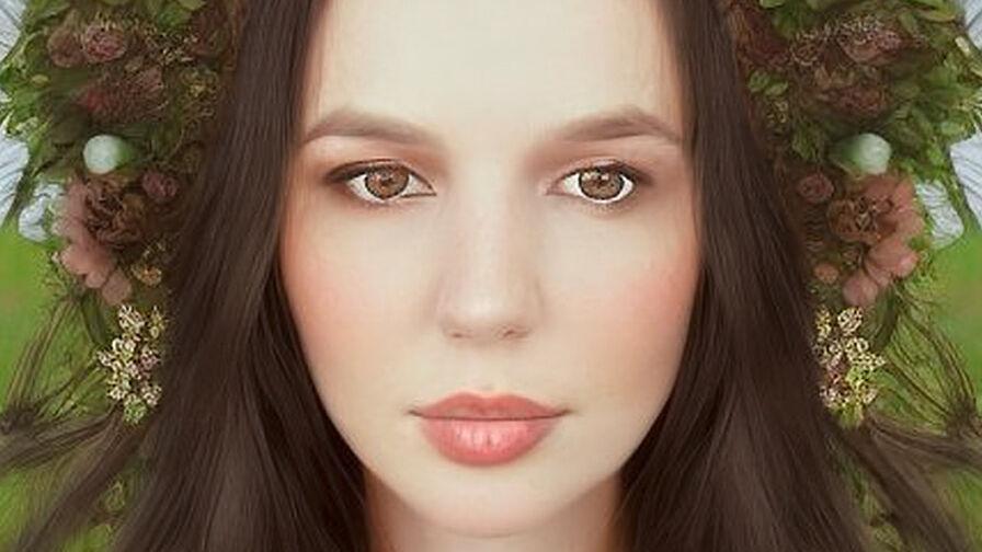 ClaraSmith | Sexchat-xxxcam