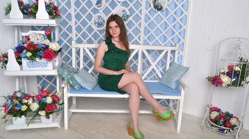 LisaGinger show caliente en cámara web – Flirteo Caliente en Jasmin
