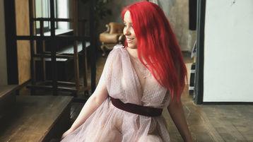 StunningFieryBB's hot webcam show – Girl on Jasmin