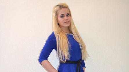 LeslieGreen