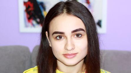 LuisaSanchez