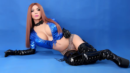 victoriaGODDESS | MyTrannyCams