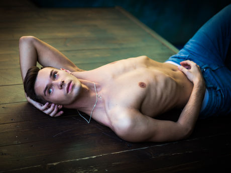 a00ClassyStud | Camshows Multi