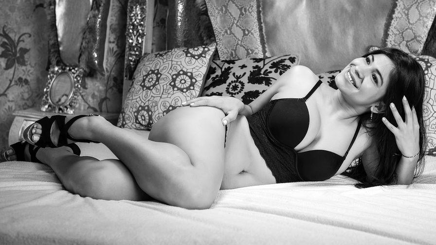 ClarisaBlaze | Live Sex-av