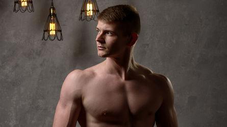 MusclesHotDeiv