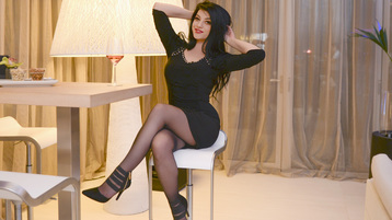 CelliaCerruti | Jasmin