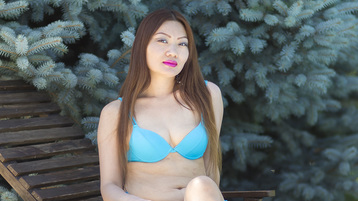 Adeelina's hot webcam show – Girl on Jasmin