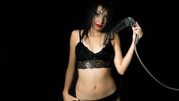 Angelmichellxxx's hot webcam show – Girl on Jasmin