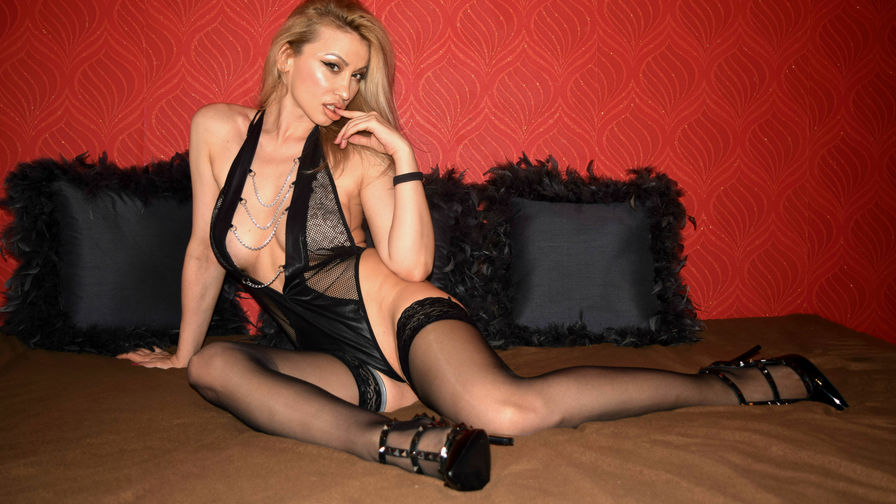 vipersexlove | Chat Camgirlsexlive