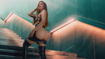 KellyAstor's hot webcam show – 女生 on Jasmin