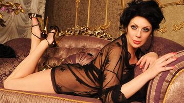 DaisyBloom's hot webcam show – Mature Woman on Jasmin