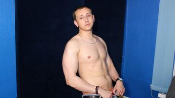 StevenHolly's hot webcam show – Garçon pour Fille sur Jasmin