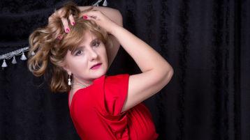 AllennaRay's hot webcam show – Mature Woman on Jasmin
