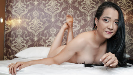 NatalieCooper