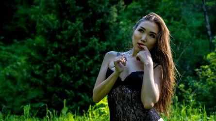 MaliKayo | LiveSexAsian