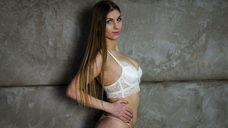 NikkyCandy | LiveSexAwards