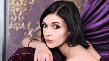 TorrySweeet's hot webcam show – Girl on Jasmin