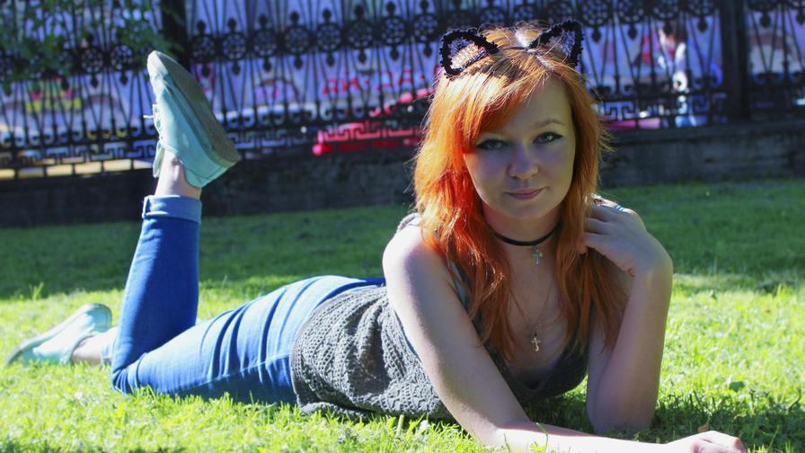 RachelDarius | Livelady