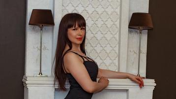 IsabelleVictoria's hot webcam show – Plan Facile sur Jasmin