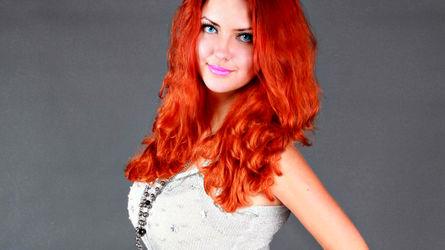 redheadpassion00