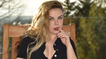 Surryaxx's hot webcam show – Girl on Jasmin