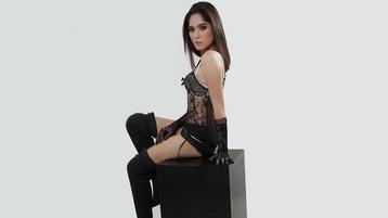 AltheaStripper horká webcam show – transsexuálové na Jasmin