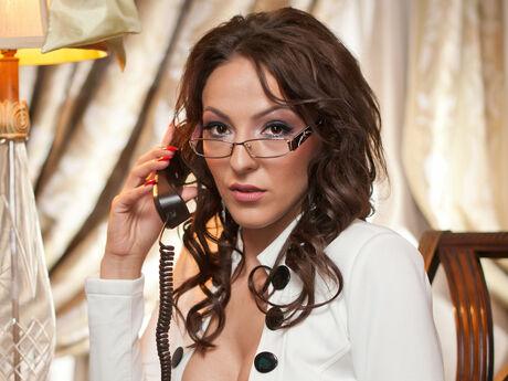 lorrette | Amateur-sex-show