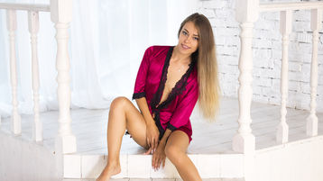 XOneInAMillionX | Jasmin