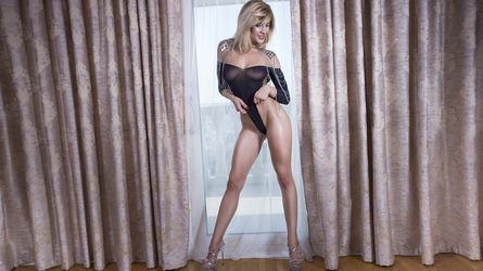 AmyLin | Chat Camgirlsexlive