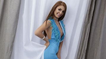 Show quente na webcam de ReeseBlair – Meninas em Jasmin