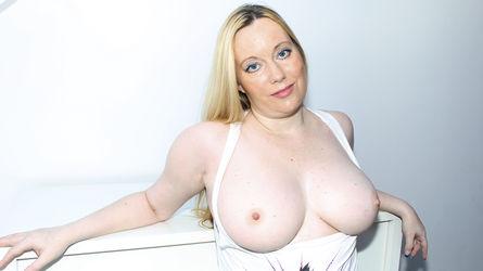 LadyIsabelle   MaturesCam