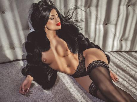 AdaaSweet | Sexygirls