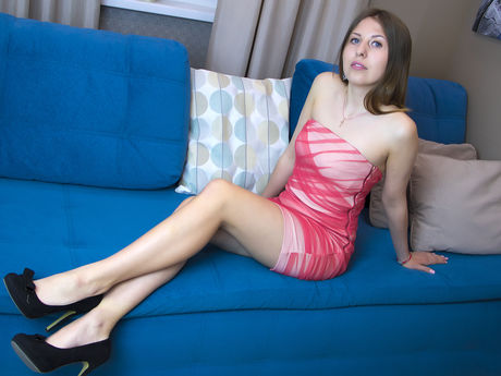 MillyCharming | Gotporncams