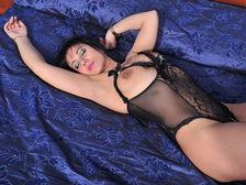 sexygr33neyez01 | Xxxcams