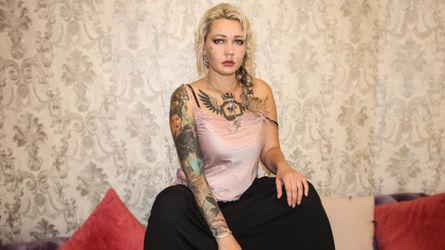 MarissaMoor