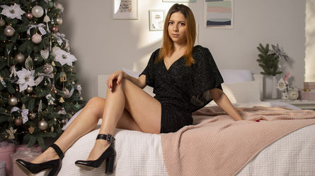 NicoleMarlow